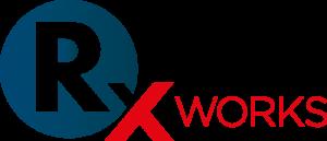 RX-Works-Logo