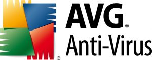 avg_antivirus-free-full-version-downloading