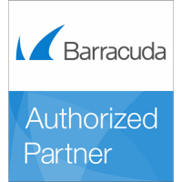 cert-barracuda